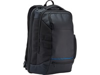 "HP Recycled Carrying Case (Backpack) for 15.6"" Notebook"