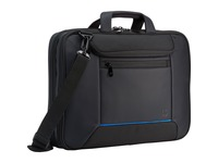 "HP Recycled Carrying Case for 15.6"" Notebook"