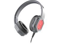 Brenthaven Edge Rugged Headphones