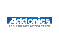 Addonics Flash Memory Duplicator