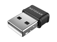 Netgear A6150 IEEE 802.11ac - Wi-Fi Adapter for Wireless Router