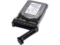 "Dell D3-S4510 480 GB Solid State Drive - 2.5"" Internal - SATA (SATA/600) - 3.5"" Carrier - Read Intensive"