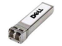 Dell SFP+ Module