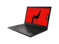 """Lenovo ThinkPad T480 20L50067US 14"""" Notebook - 1920 x 1080 - Core i5 i5-8250U - 8 GB RAM - 256 GB SSD - Black"""