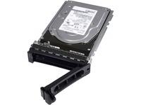"Dell D3-S4510 480 GB Solid State Drive - 2.5"" Internal - SATA (SATA/600) - Read Intensive"