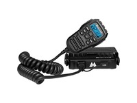 Midland MicroMobile GMRS 2-Way Radio