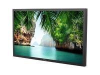 """86"""" UltraView™ UHD Outdoor TV"""