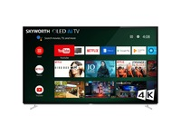 "Skyworth XA8000 55XA8000 55"" Smart OLED TV - 4K UHDTV"