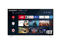 "Skyworth XA8000 65XA8000 65"" Smart OLED TV - 4K UHDTV"