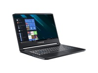 "Acer Predator Triton 500 PT515-51 PT515-51-75BH 15.6"" Gaming Notebook - Full HD - 1920 x 1080 - Intel Core i7 i7-9750H Hexa-core (6 Core) 2.60 GHz - 16 GB RAM - 512 GB SSD - Black"