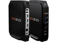 10ZiG 5948q 5948qv Mini PC Zero ClientIntel Pentium N3710 Quad-core (4 Core) 1.60 GHz