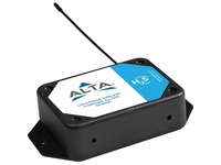 Monnit ALTA Wireless Hydrogen Sulfide (H2S) Gas Sensor