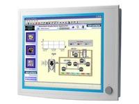 """Advantech FPM-5191G 19"""" LCD Touchscreen Monitor - 16:9"""