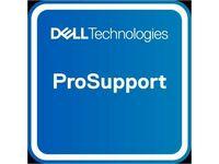 Dell ProSupport Upgrade - Warranty