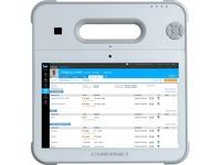 """Cybernet CyberMed Rx Tablet - 10.1"""" - White"""