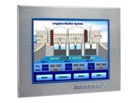 "Advantech FPM-8151H 15"" LCD Touchscreen Monitor - 11 ms"