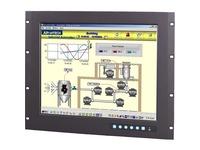 """Advantech FPM-3191G 19"""" Open-frame LCD Touchscreen Monitor"""