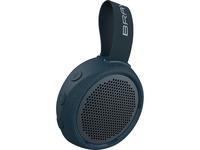 Braven BRV-105 Portable Bluetooth Speaker System - Blue