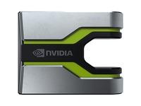 HP Quadro RTX NVLink High-Bandwidth 2-slot Bridge