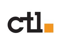 "CTL Chromebook Tab Chromebook Tablet - 11.6"" - 4 GB RAM - 32 GB Storage - Chrome OS"