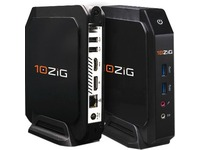 10ZiG 4500 4510 Mini PC Thin ClientIntel N3060 Dual-core (2 Core) 1.60 GHz
