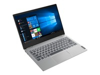 "Lenovo ThinkBook 13s-IWL 20R9005VUS 13.3"" Notebook - 1920 x 1080 - Core i7 i7-8565U - 16 GB RAM - 512 GB SSD"