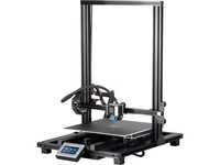 Monoprice MP10 300x300mm Build Plate 3D Printer