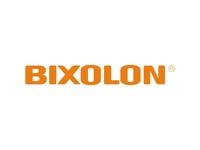 Bixolon Xt5-46 Thermal Transfer Printer - Monochrome - Desktop - Label Print