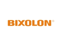 Bixolon Xt5-43 Industrial Thermal Transfer Printer - Monochrome - Label Print - Ethernet - USB - Serial - Bluetooth