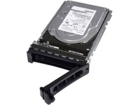 "Dell D3-S4510 1.92 TB Solid State Drive - 2.5"" Internal - SATA (SATA/600) - Read Intensive"