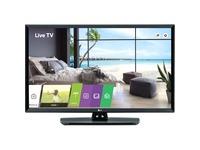 "LG LT570H 49LT570H0UA 49"" LED-LCD TV - HDTV"
