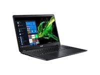 "Acer Aspire 3 A315-42-R2U8 15.6"" Notebook - 1366 x 768 - Ryzen 3 3200U - 8 GB RAM - 128 GB SSD - Shale Black"