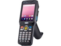Unitech HT510A Rugged Handheld Terminal