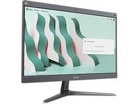 "Acer Chromebase 24 CA24V2 All-in-One Computer - Intel Core i7 8th Gen i7-8550U Quad-core (4 Core) 1.80 GHz - 4 GB RAM DDR4 SDRAM - 128 GB SSD - 23.8"" Full HD 1920 x 1080 - Desktop"