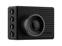 "Garmin Dash Cam 46 Digital Camcorder - 2"" LCD - Full HD"