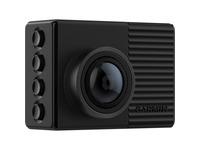 """Garmin Dash Cam 66W Digital Camcorder - 2"""" LCD Screen - Full HD"""