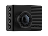 "Garmin Dash Cam 66W Digital Camcorder - 2"" LCD - Full HD"