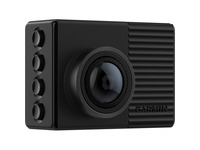 "Garmin Dash Cam 56 Digital Camcorder - 2"" LCD - Full HD"