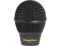 ClearOne CO-MH-15 Microphone Capsule