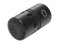 ClearOne DSA-P-CARD Microphone Capsule