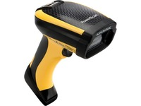 Datalogic PowerScan PD9531 Corded 2D Imager, standard and High Performance Liquid Lens