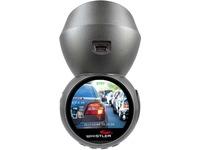 "MYEPADS D28RSCX Digital Camcorder - 1.2"" LCD Screen - Full HD"