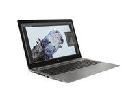 "HP ZBook 15u G6 15.6"" Mobile Workstation - 1920 x 1080 - Core i7 i7-8565U - 16 GB RAM - 512 GB SSD"