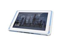 "Advantech AIMx8 AIM-58 Tablet - 10.1"" - 4 GB RAM - 64 GB Storage - Windows 10 IoT Enterprise"