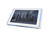 "Advantech AIMx8 AIM-58 Tablet - 10.1"" - 4 GB RAM - 64 GB Storage - Android 6.0 Marshmallow"