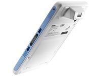 Advantech AIM-55 Handheld Barcode Scanner