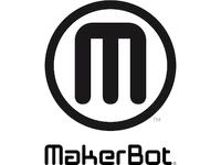 MakerBot 3D Printer PETG Filament