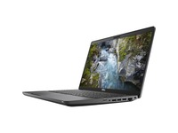 "Dell Precision 3000 3541 15.6"" Mobile Workstation - 1920 x 1080 - Core i5 i5-9400H - 8 GB RAM - 256 GB SSD"