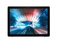 "Dell Latitude 7000 7200 Tablet - 12.3"" - 16 GB RAM - 256 GB SSD - Windows 10 Pro 64-bit"