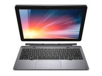 """Dell Latitude 7200 Tablet - 12.3"""" - 8 GB RAM"""
